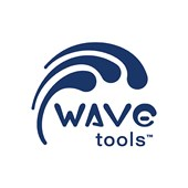 Wave Tools